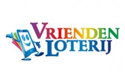 Vrienden Loterij Biervliet