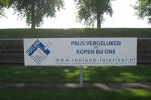 Sponsors | Voetbal Vereniging Biervliet