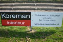 https://www.vvbiervliet.nl/sites/default/files/styles/thumbnail/public/Sponsors/korenman-interieur.jpg?itok=m110Qv1p